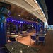 Carnival Dream Lanai Deck