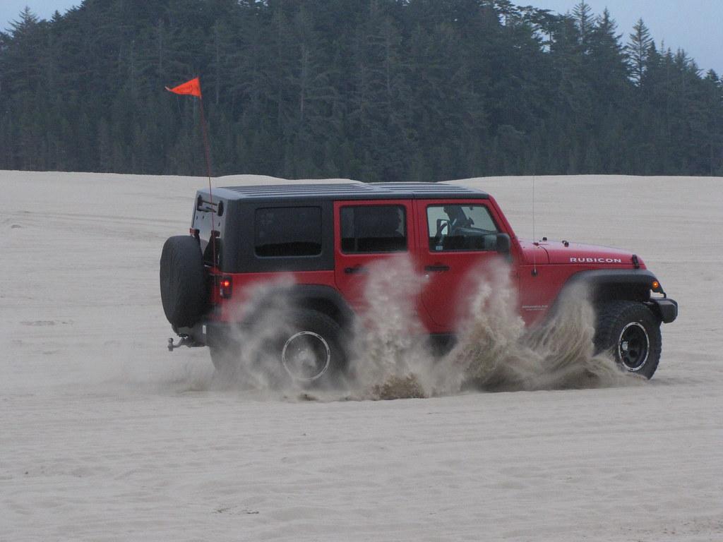 rubi-dunes 2