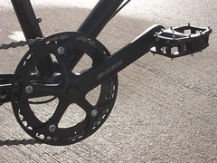 road bicycle, vehicle, groupset, crankset, bicycle frame,