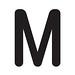 Erg : La Médiathèque