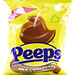 Milk Chocolate Covered Marshmallow Peeps