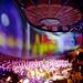 Mahler Visionized / Ars Electronica Futurelab / Johannes Deutsch (2005)