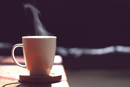 aroma caffe centro coffee maker