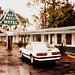 Glo-Bell Motel