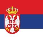 Srbija / Србија / Serbia / Sérvia