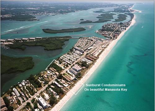 Elevation of Rotonda West, FL, USA - Topographic Map ...