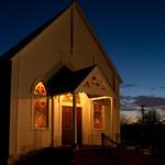 82.365 - Sacred Heart Chapel