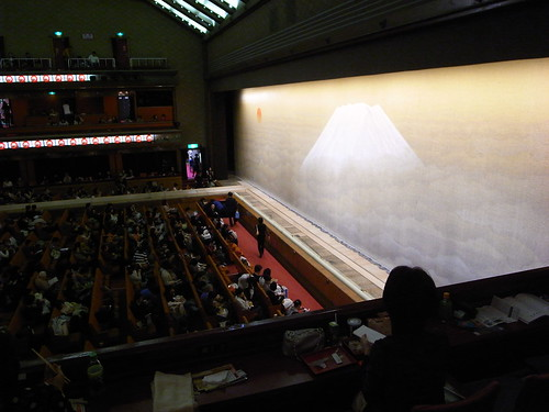 歌舞伎座 Kabukiza - 無料写真検索fotoq