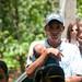 Fairtrade ayuda al desarrollo de comunidades