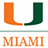 University of Miami Libraries Digital's buddy icon