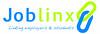 Joblinx logo_Blue