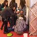 Federacion Autismo Madrid Feria Tecnologia y Autismo TrasTEA2017_20170209_Cesar LopezPalop_23