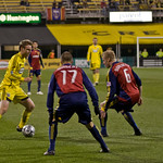 Crew vs Real Salt Lake-29