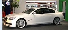 bmw 3 series (e90)(0.0), bmw 6 series(0.0), bmw hydrogen 7(0.0), automobile(1.0), automotive exterior(1.0), executive car(1.0), wheel(1.0), vehicle(1.0), automotive design(1.0), sports sedan(1.0), rim(1.0), bmw 7 series(1.0), bumper(1.0), sedan(1.0), personal luxury car(1.0), land vehicle(1.0), luxury vehicle(1.0),