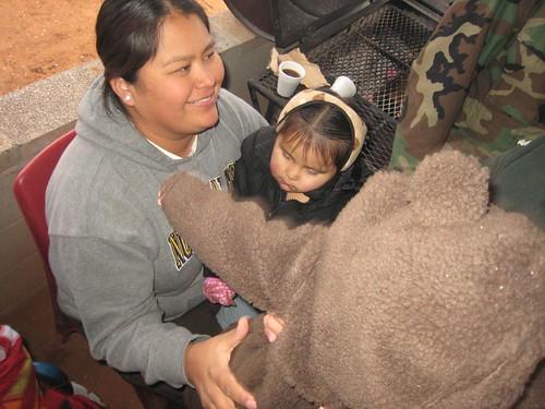 REZ, Navajo IMG_1251