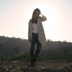 burberry-trench-jeans-vintage-boots