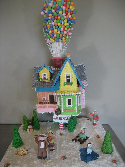 Rapunzel Cake Decorations Uk
