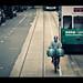 sprint by millan p. rible