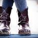 14:365 ..Little Girl Boots
