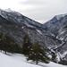 Le plateau de Fontantie (2245m) ©girolame