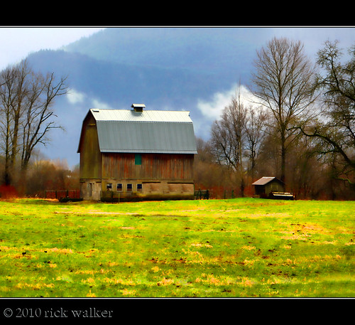trees nature beautiful barn canon wonderful fantastic glow hiking gorgeous awesome smooth 5d backlit mothernature chilliwack countrylife fraservalley rurallife snowless greatphotographers nearme 7020028is x2extender cjack clubtread topazed chilliwackjack iadjustedit