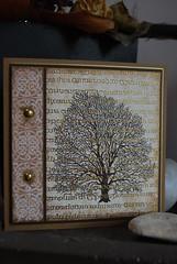 Rita other tree script