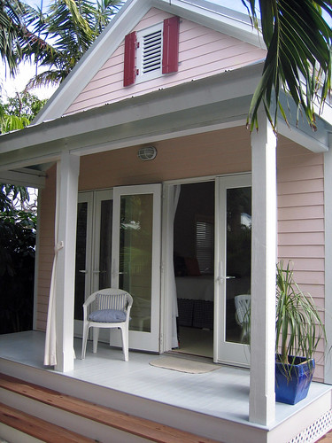 1120 Packer Street Key West