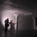 The Big Room by rktan