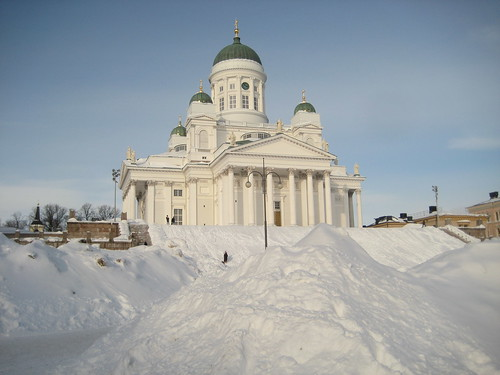 Helsinki-Cathedral-2010