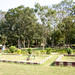 Small photo of Seesaw, Ambedkar Park