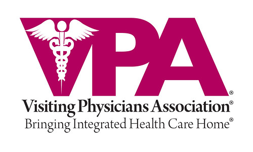 Visiting Physicians Association by Visiting Physicians Associations