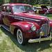 Autos of 1940-1942