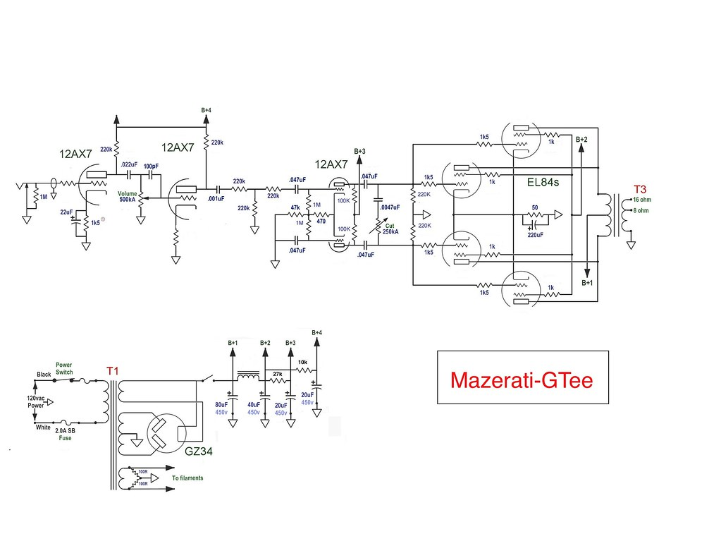 wiring diagram for dr z mazerati   32 wiring diagram