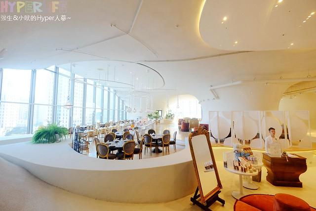 台中歌劇院 (32)