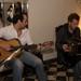 Small photo of Tango Music
