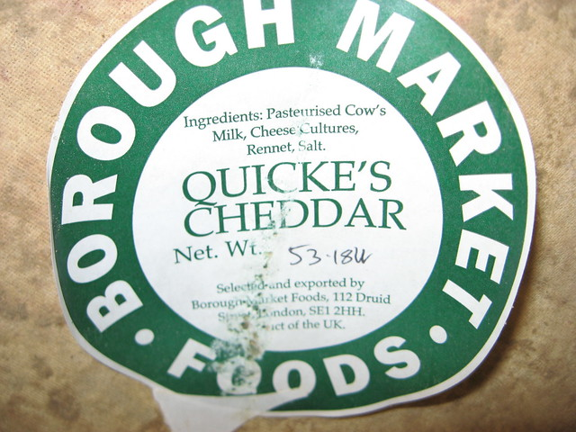 Whole Foods Ridgewood Jobs