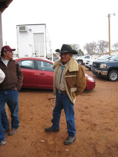 REZ, Navajo IMG_1110