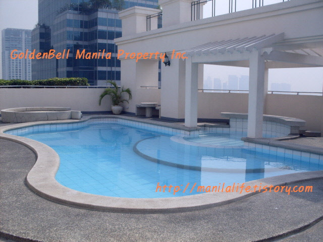 10 Etc Manila Condo Apartment Village House Rent Sale Philippines Manila Real Estate
