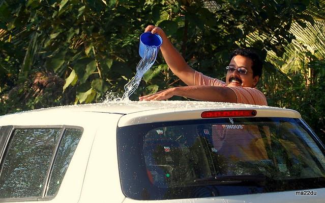 Kwik Trip Car Wash Wausau Wisconsin Youtube