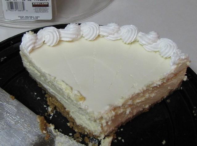 pirate sheet cake