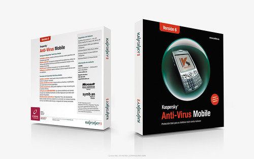 4266146343 70f991f845 Thing to look for in mobile antivirus