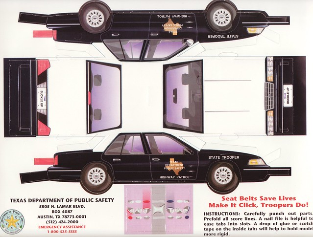 Car Papercraft Related Keywords & Suggestions - Car Papercraft Long ...