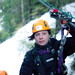 ZipTrekking Whistler British Columbia Canada