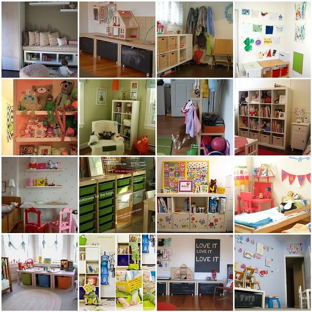 Very Best IKEA Kids Shelves 500 x 500 · 211 kB · jpeg