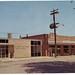 Heard County Post Office