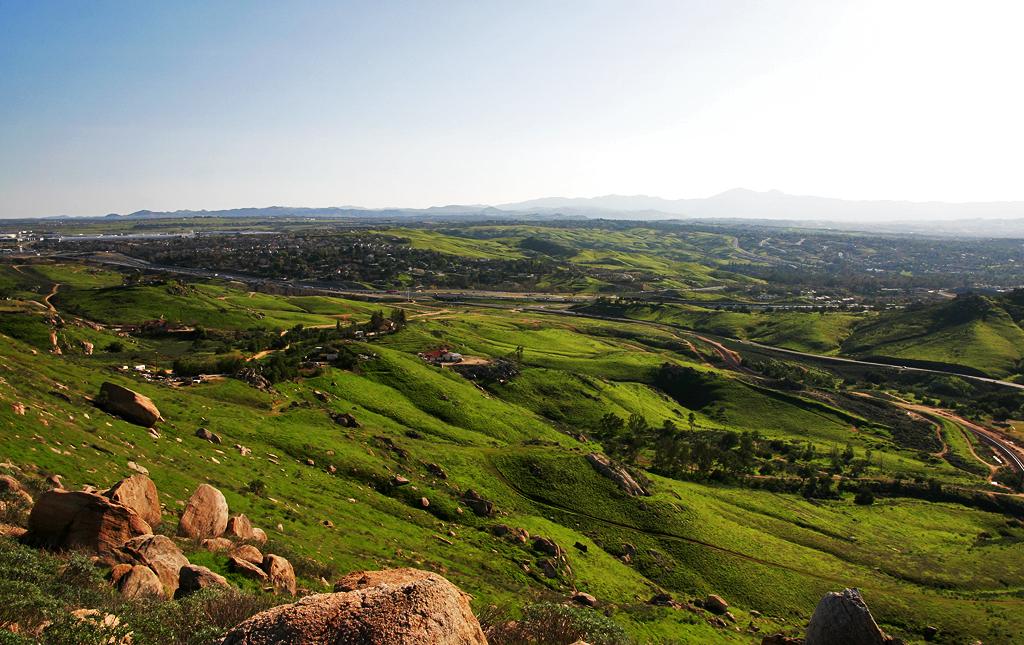 Pictures Of The Inland Empire San Bernardino Moreno Valley Wedding Taxes To Move San
