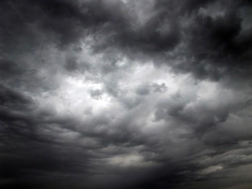 La tormenta perfecta 2