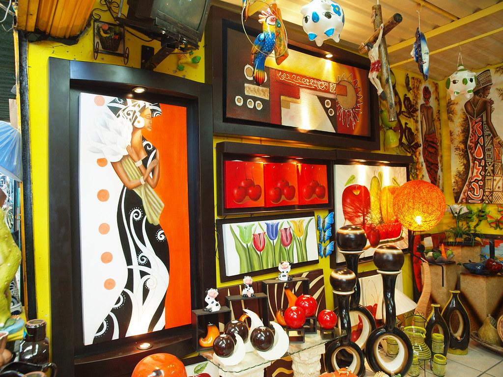 Furniture row credit card furniture row furniture row for Furniture row credit card