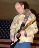 mccotter-guitar