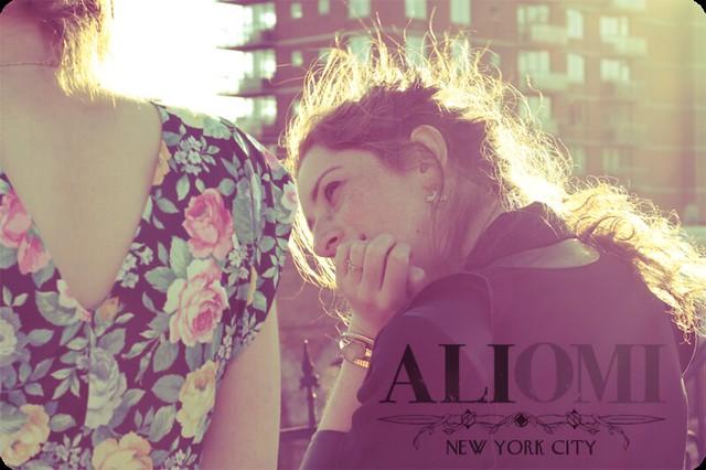 aliomi-2